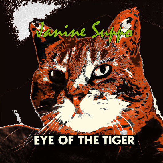 janine-eye-of-the-tiger